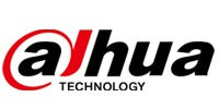 Dahua Security Camera suppliers theni