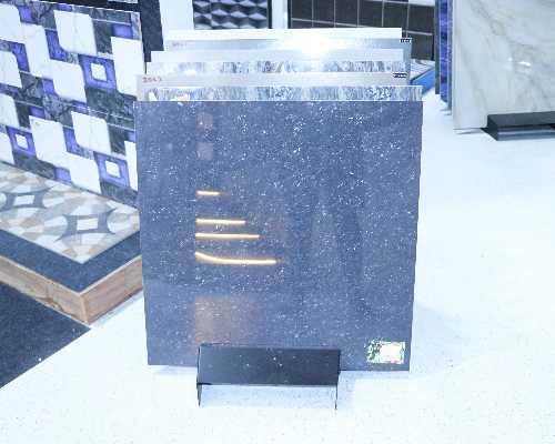 Ceramic Tiles Dealer Cumbum