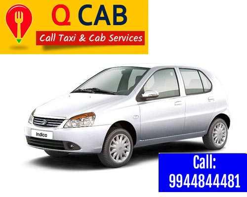 Mega-Track-Indica-Bodinayakanur