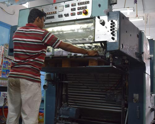 Coimbatore-Brochure-Printing-Press-Sivakasi