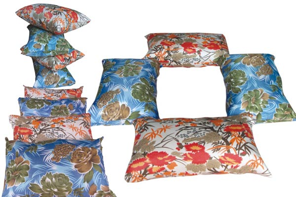 Dindigul Kapok Pillows Manufacturer