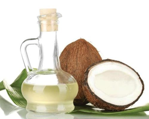 Theni Natural Coconut Oil Extraction Bodinayakanur