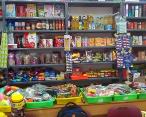 Wholesale-grocery-shop-periyakulam
