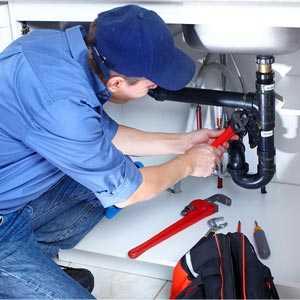 Plumbing Service chinnamanur