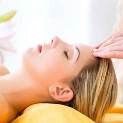 Theni District Body Massage