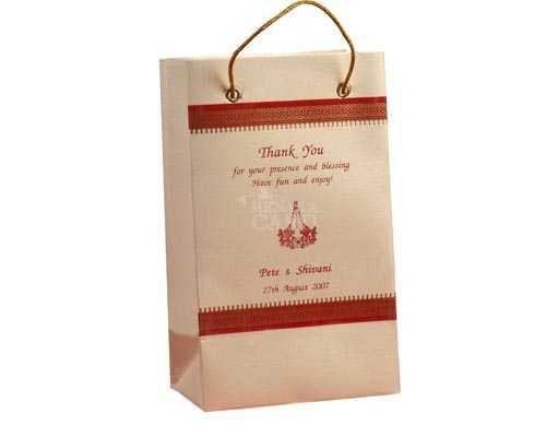 Coimbatore Gift Thamboolam Paper Bags Sales Dindigul