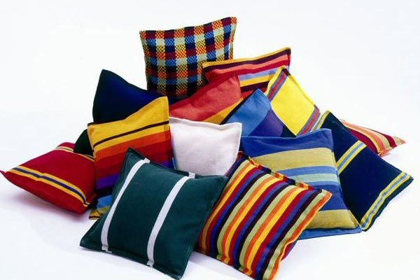 theni Sofa Cushion sales