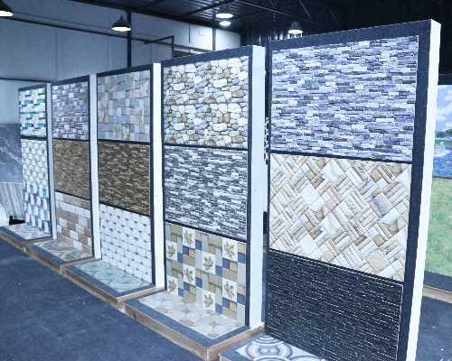 Floor Tiles Wholesaler Andipatti