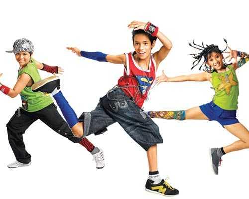 Theni western dance Coaching Uthamapalayam
