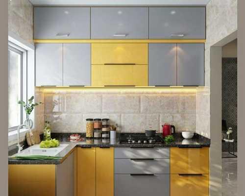 Teak-Wood-Cot-Maker-Periyakulam