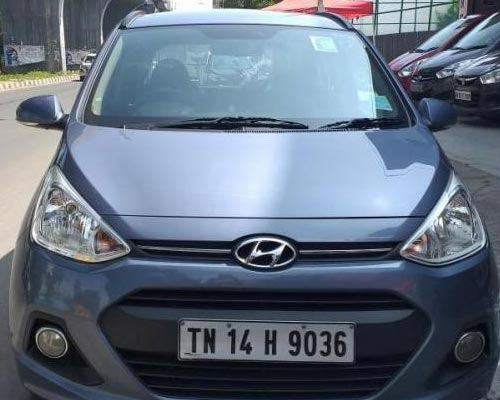 Used-Hyundai-Grand-i10-Price-Madurai