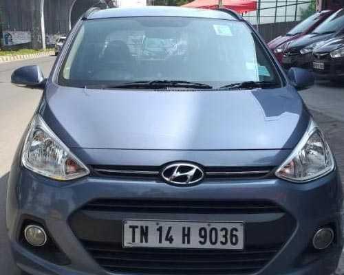 Used-Hyundai-Grand-i10-Price-Madurai