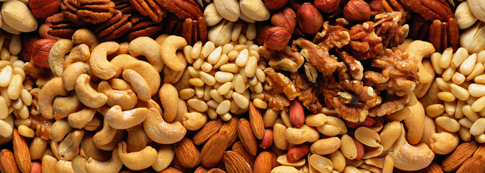 Chinnamanur Nuts & Dry Fruits wholesalers