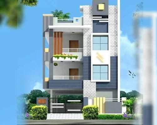 Trichy-Structural-Designing-Expert-Madurai