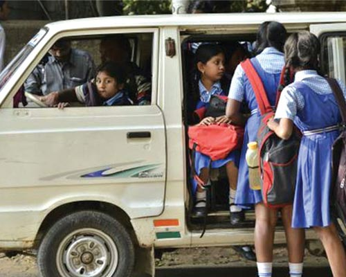Private-School-Van-Service-Somayamapalayam
