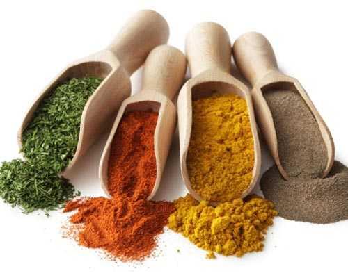 Madurai theni Indian Spices Powder Cumbum