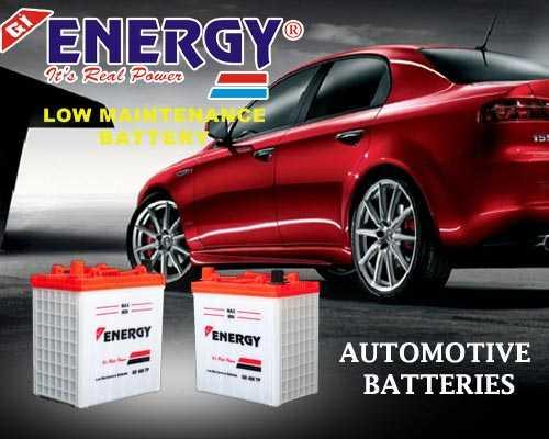 Car-Battery-Manufacturer-Dindigul-Cumbum