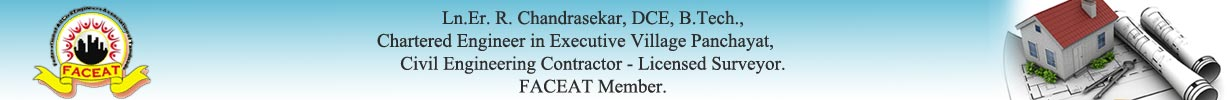 Leading-Home-Builders-Theni-District