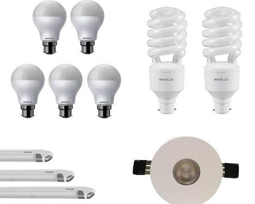 Commercial Lights sales kumily