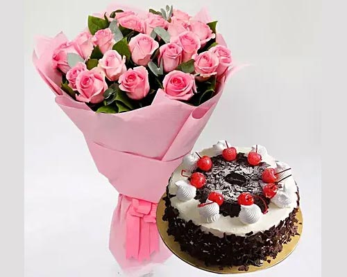 send Surpise Gift Cake Online Tenkasi Thoothukudi
