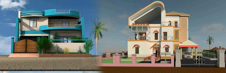 Resort-Container-Installation-Chennai-Trichy GFRG Panel