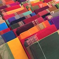 Theni District Hand Loom Sarees