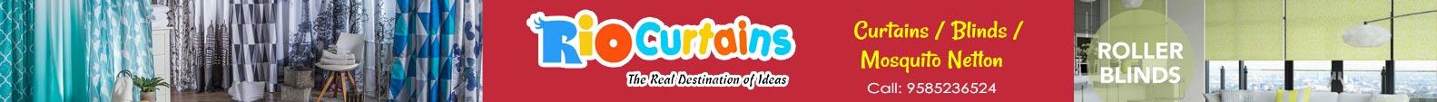 Theni-Curtains-Installation-Virudhunagar-Dindigul