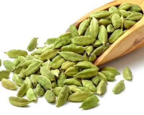 Buy-Green-Cardamom-Online-Dindigul-Erode