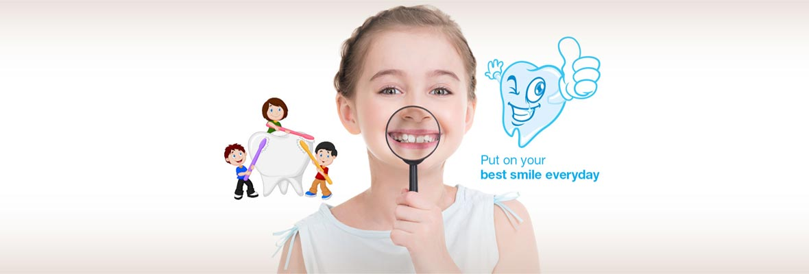 Vijaya Multi Speciality Dental Clinic