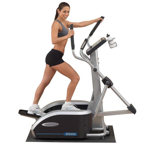 Elliptical Trainer Dealer theni