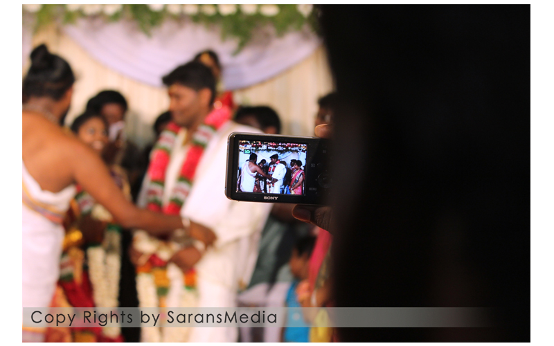 HD Videography Theni