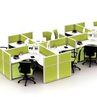 Theni District Furniture Manufacturer