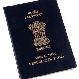 Apply passport service chinnamanur