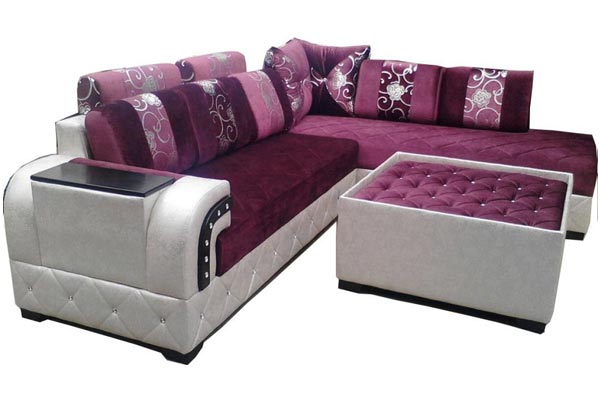 Bodinayakanur Buy Luxury Sofa