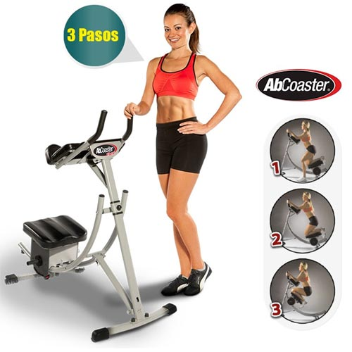 Fitness equipment service theni