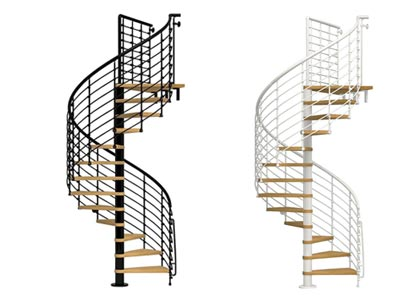 Staircase manufacturer chinnamanur
