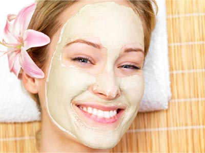 Beauty Care Treatment Theni