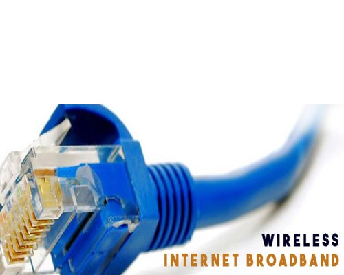Office Broadband service Theni Andipatti