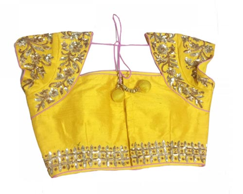 Bridal-Blouse-Stitching-Cumbum