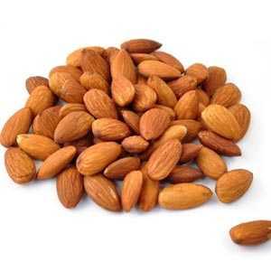 Organic-Badam-nuts-trading-cumbum