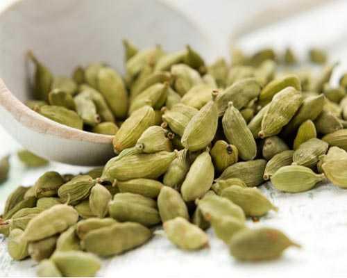 Coimbatore Cardamom Spices Price Madurai Cumbum