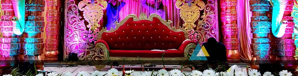 Sri Sivan Furnitures Coimbatore