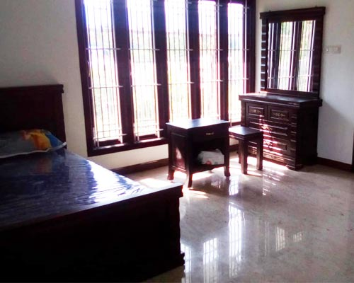 Family Deluxe Room booking Online Theni