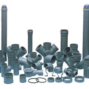 PVC Pipes buying