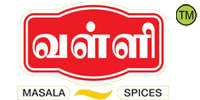 Theni Spices Manufacturers