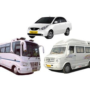 Theni District Tours and Travels