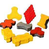 Theni District Paver Block Manufacturers