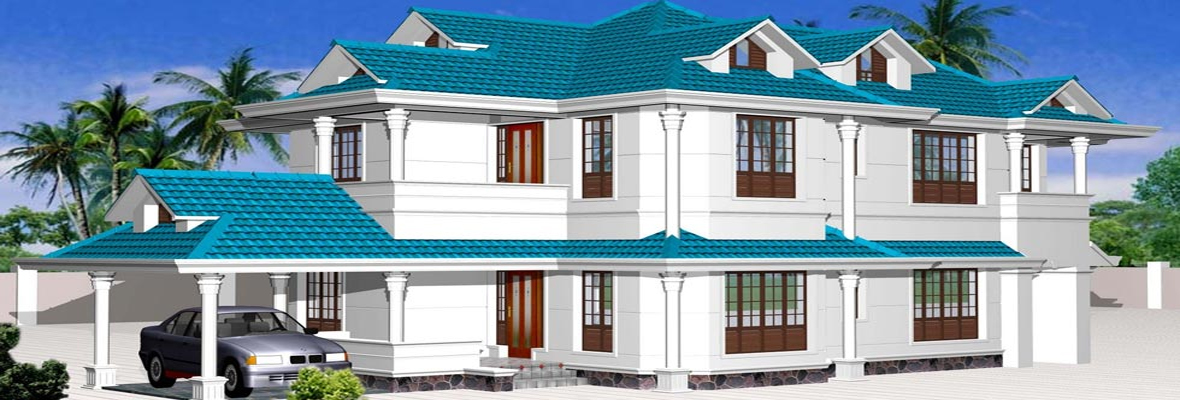 Individual home builders theni