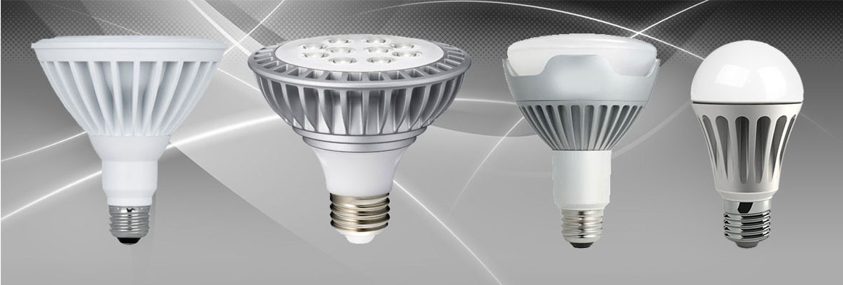 Led bulb wholesales in theni