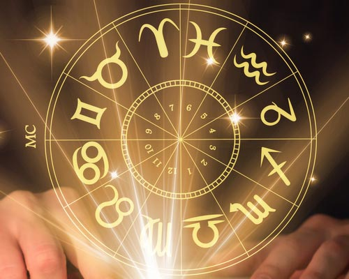 Astrology For Business Periyakulam